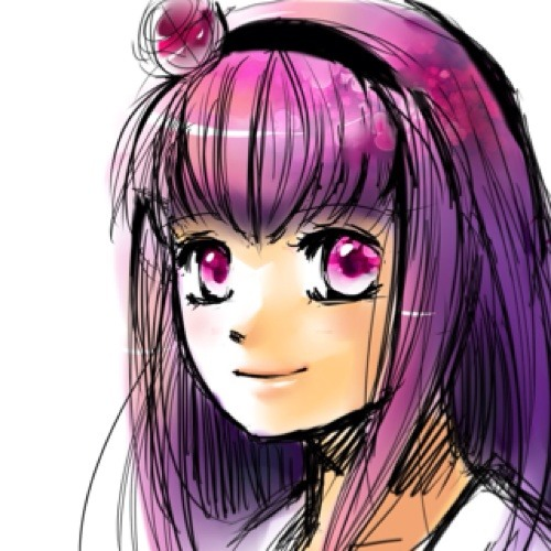 HS Group's avatar