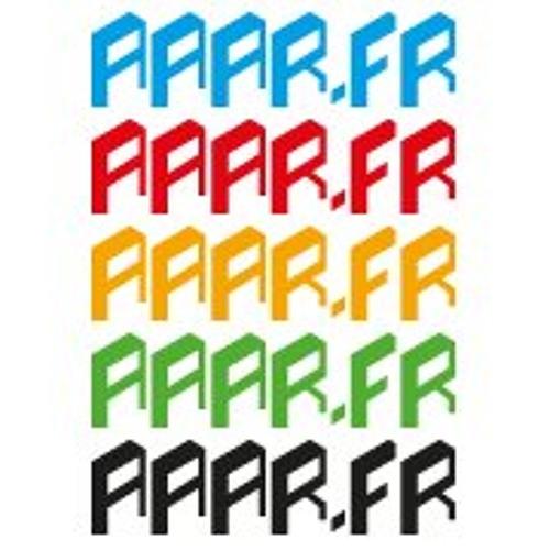 aaar_fr's avatar