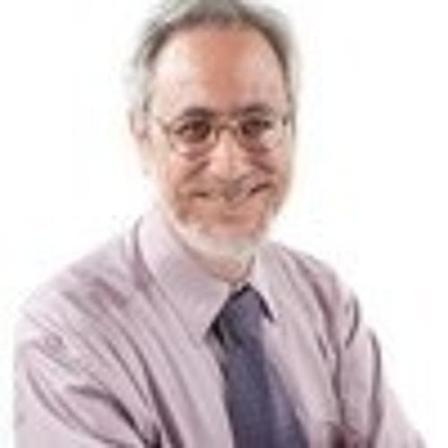 jmk2's avatar