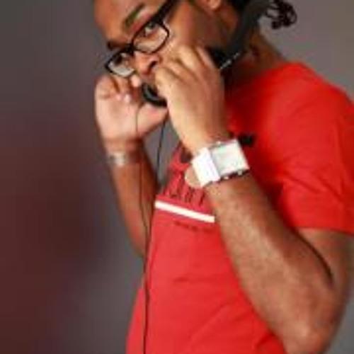 Nino Brown 12's avatar