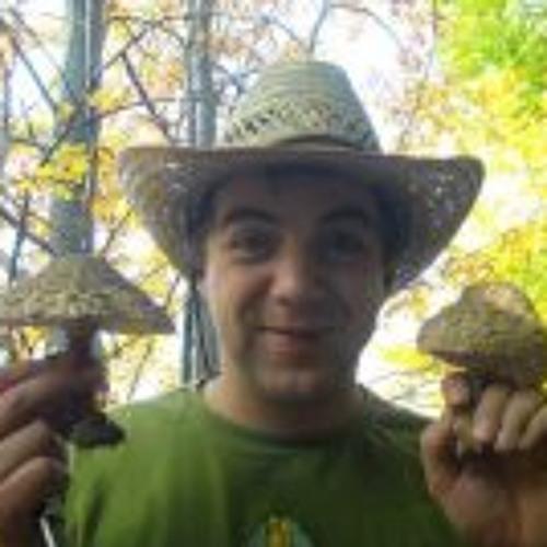 Yassen Ivanov's avatar