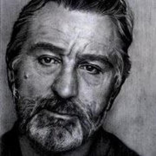 Vincenzo De Niro's avatar