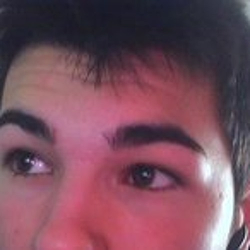 David Prt's avatar