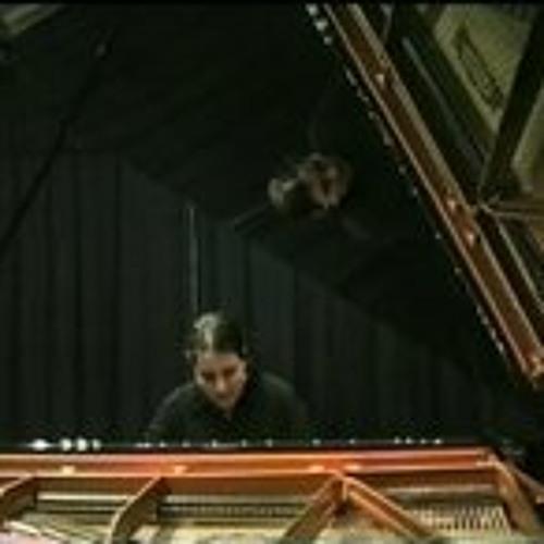 Rachmaninoff  Etude-tableaux op. 33  in C