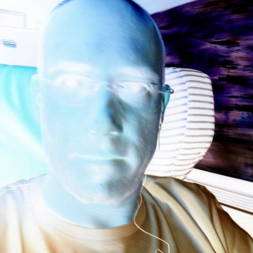 openminder-FR06's avatar