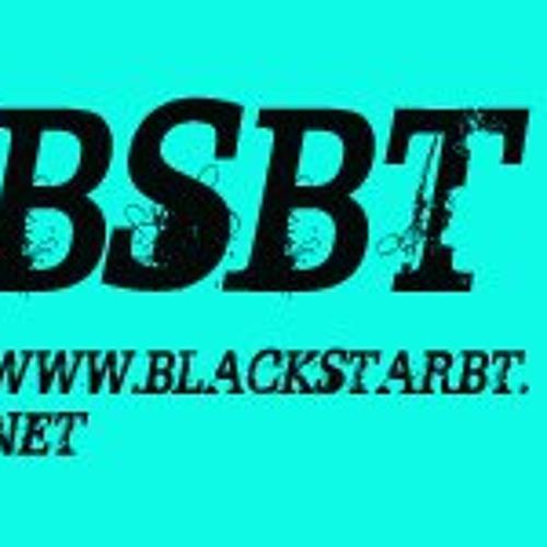 BSBT's avatar