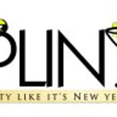Pliny Marketing's avatar