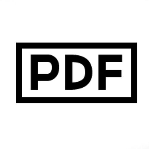pangeadubforce's avatar