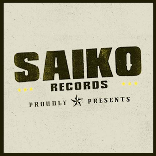 Saïko Records's avatar