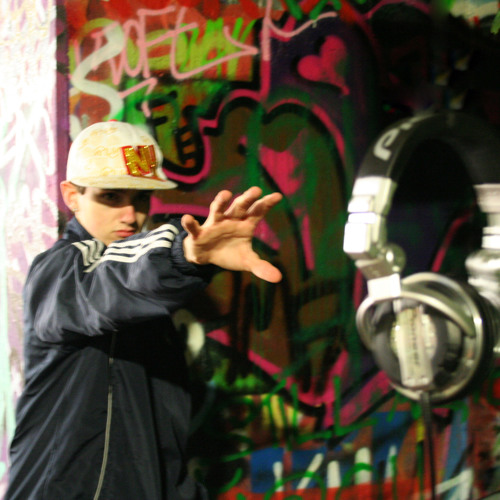 Blez Montez ft Jairo S - Cintura (Original Mix)