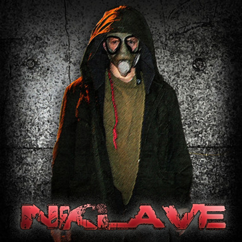 [Nklave] Banned anthrax [EnklaveKorp] Well of unlimited knowledge