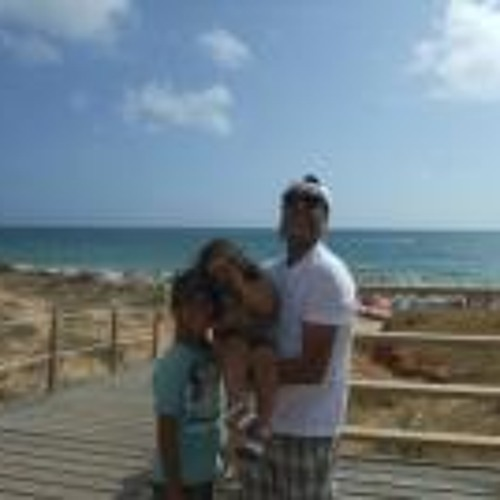 Carlos Fernandes 5's avatar
