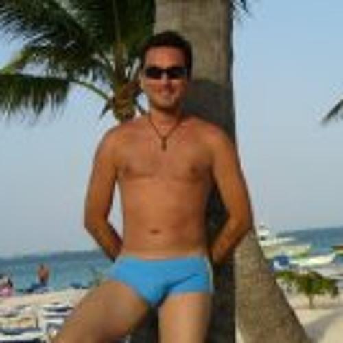 Erick Salcedo's avatar