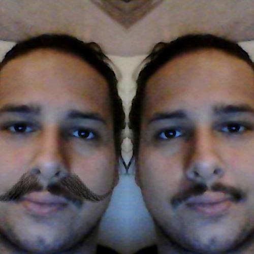 Strange PhD's avatar