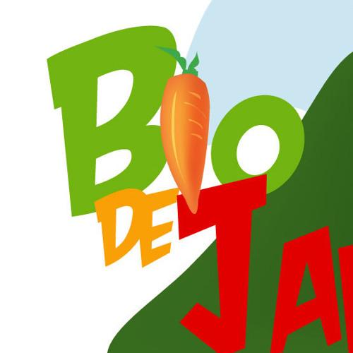 Bio de Janeiro's avatar