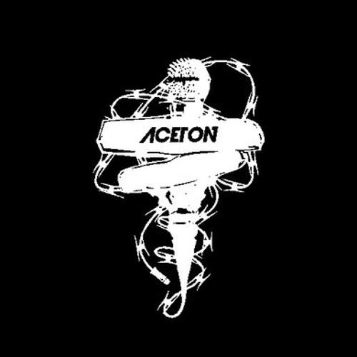 Aceton's avatar