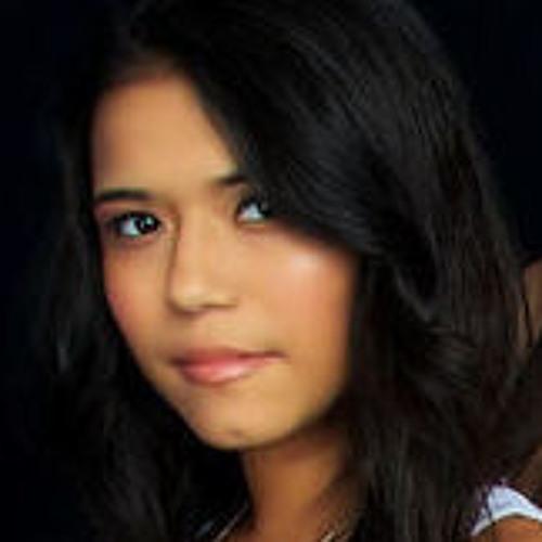 SarennaSA1girl's avatar