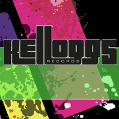 Kelloggs Records's avatar