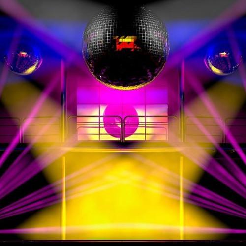Prismatic Promotions's avatar