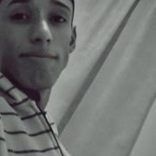 Fernandes, Caleb's avatar