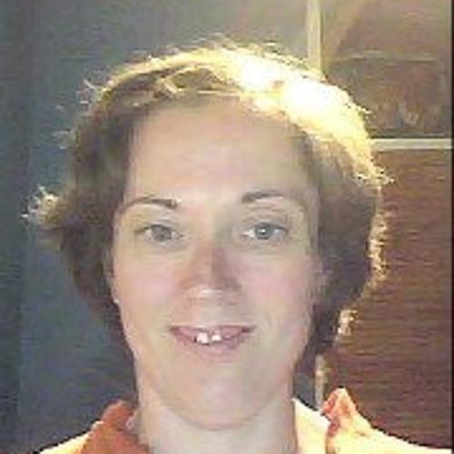 Elise Gibbins's avatar
