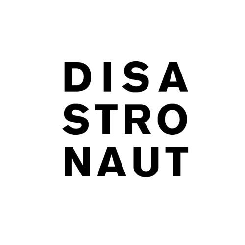Disastronaut's avatar