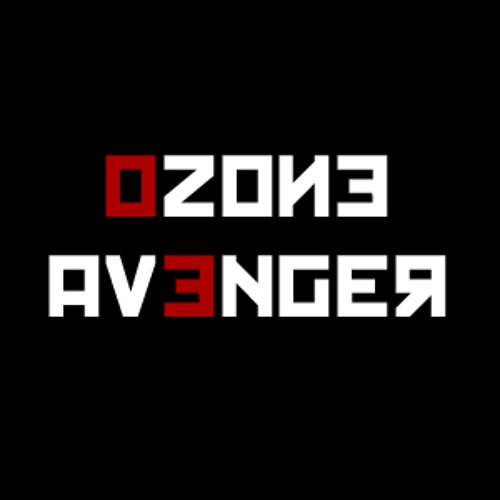 OZONE AVENGER's avatar