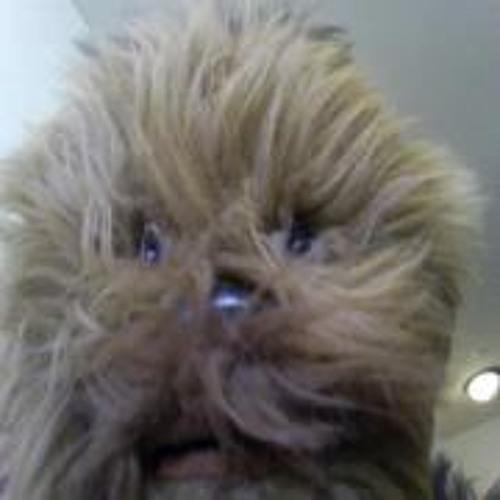 FabGruber's avatar
