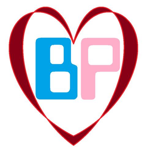 Britney Patterson's avatar
