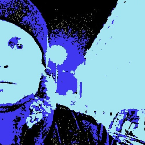 Fabio Sonce's avatar