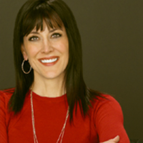 Right Wing World - 12/07/12 - The Stephanie Miller Show