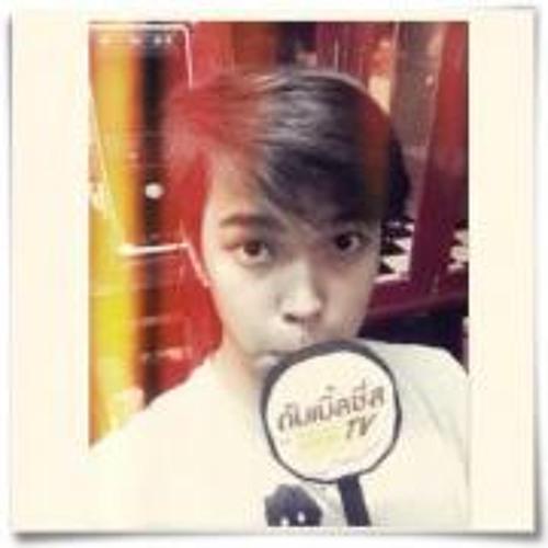 Tcrtcr Chotchoung's avatar