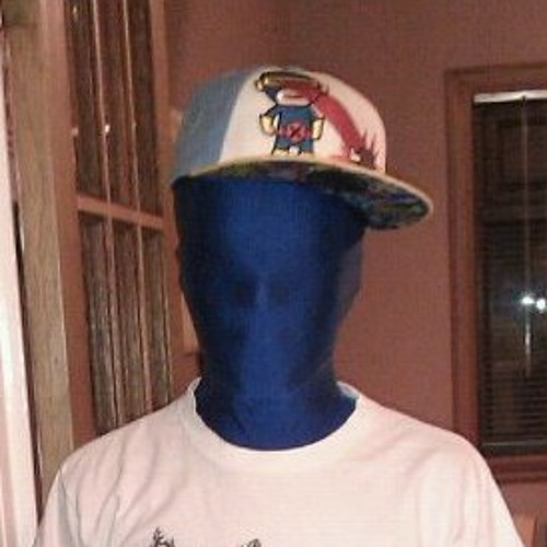 RossBorland's avatar