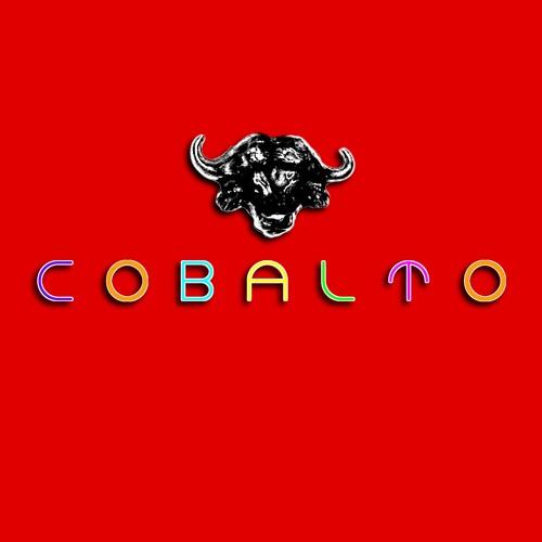 COBALTO's avatar