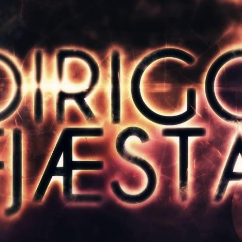 Dirigo & Fjæstad's avatar