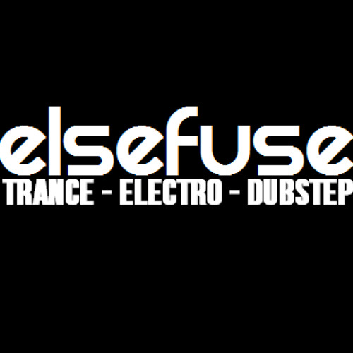 ElseFuse's avatar