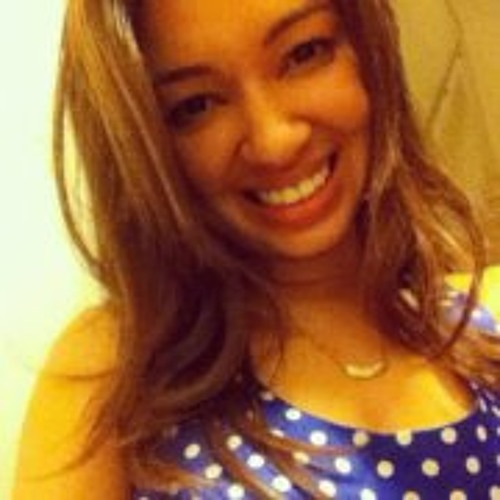 Amanda Lima 5's avatar