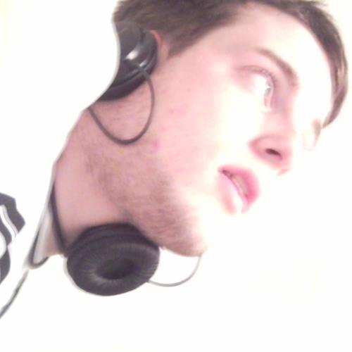 Eric*Tronic's avatar