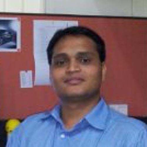 Vikas Yadav 2's avatar