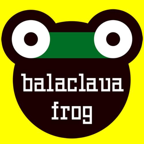 balaclava_frog's avatar