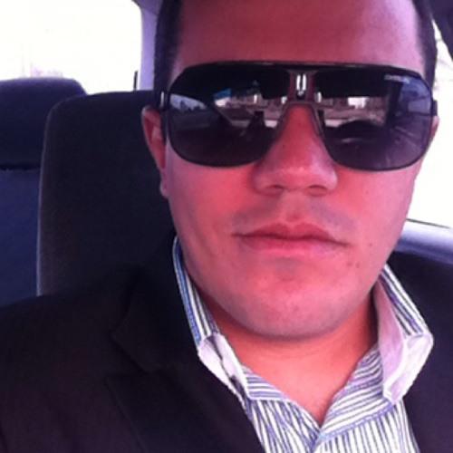 Paulo Falcao's avatar