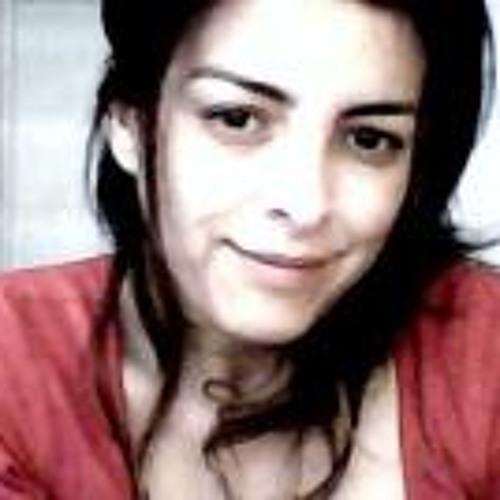 LO Bravo's avatar