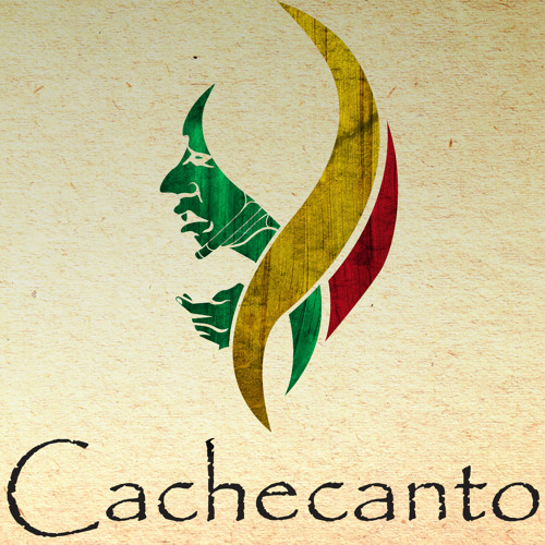 cachecanto's avatar