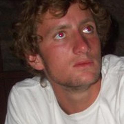 Wolfgang Kendler's avatar