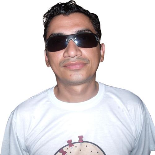 djrodger's avatar