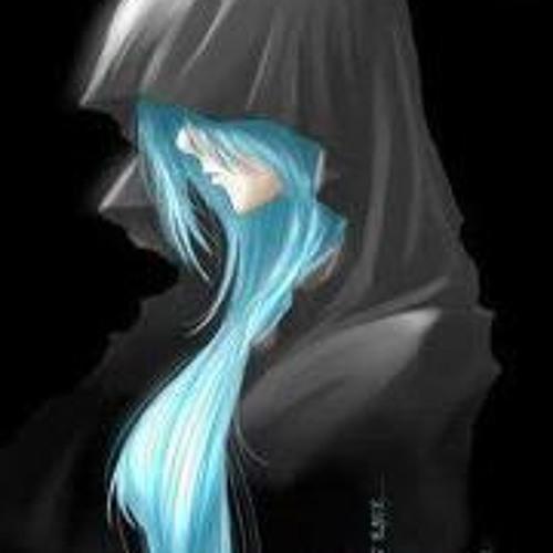 Princess Dia Jee's avatar