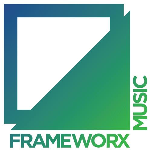 Frameworx Music's avatar