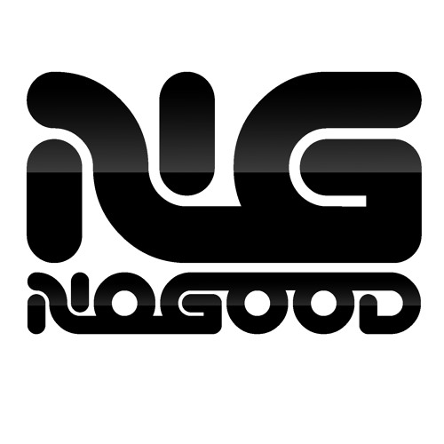 Nogood (Spain)'s avatar