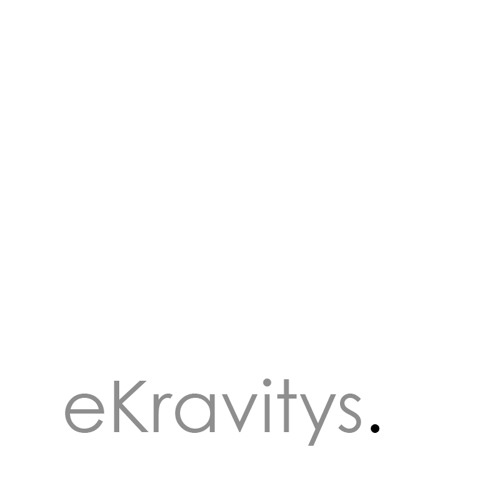 ekravitys's avatar