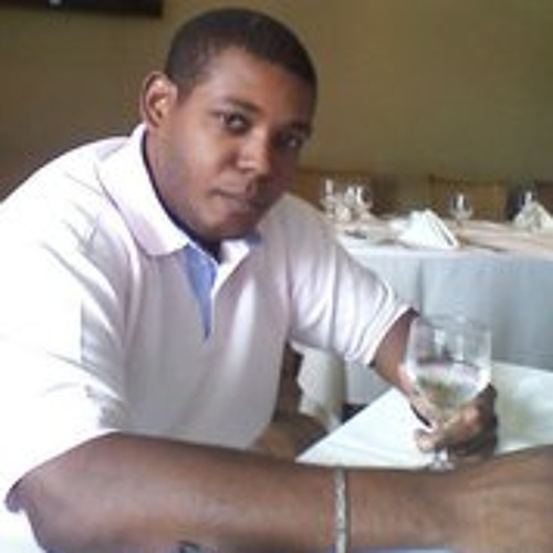 Marcelo Pina 1's avatar